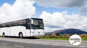 bus_mountain