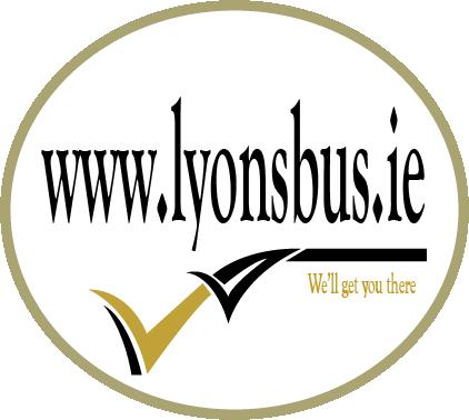 Lyons Bus